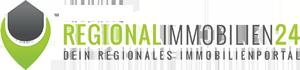 Logo von Regionalimmobilien24
