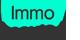 Logo der Immobilien Scout GmbH